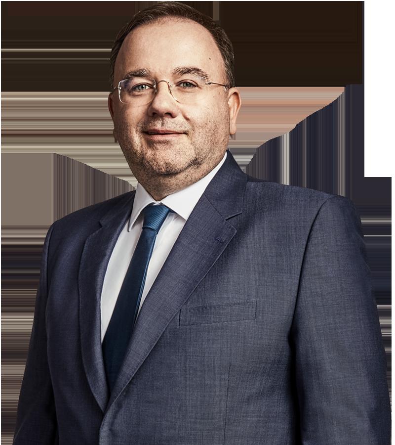 Jiří Radoch