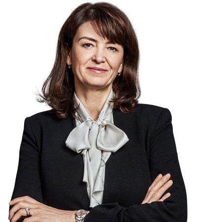 Katarína Kohlmayer