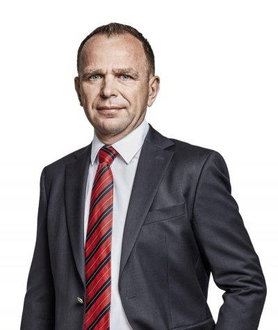 Miroslav Jestřabík