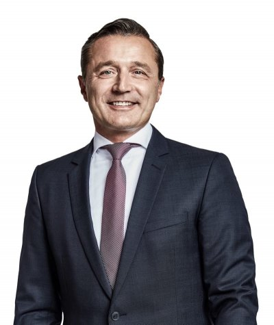 Martin Škopek